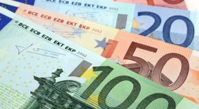 Tunnel e Mercatone: 15 milioni di Euro