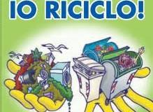 Costi piano industrile rifiuti Provincia di Avellino