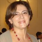Tiziana Guidi - Portavoce del MoVimento 5 Stelle Avellino