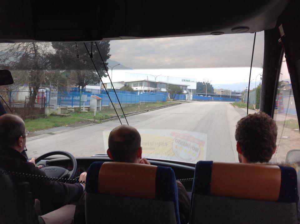 tour autobus 2