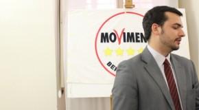 Carlo Sibilia presenta il Progetto Università M5S