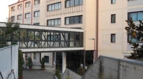 Bilancio comunale Avellino, grave crisi finanziaria per errori e malgoverno