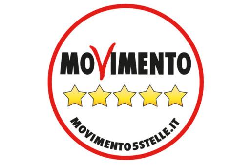 Elezioni politiche 2018, gli eletti in Campania
