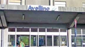 Meet up di Avellino: poca chiarezza su Borgo Ferrovia