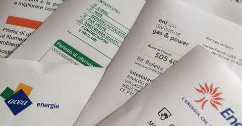 Energia: M5S aveva ragione! Produttori restituiscano extra profitti su dispacciamento a danno consumatori