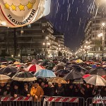 Tsunami Tour 2013 - Avellino